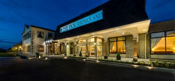 The Inn At Dromoland Accommodation Newmarket On Fergus Hotel Visit Clare Ireland
